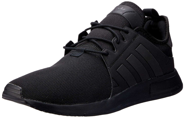 TALLA 42 2/3 EU. adidas X_PLR, Zapatillas para Hombre