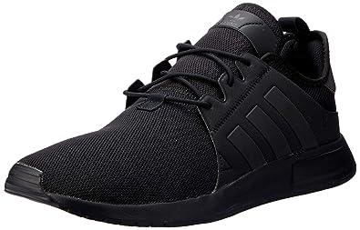 Adidas X_PLR, Scarpe da Fitness Uomo