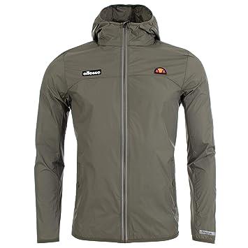 Ellesse Sortoni Jacket Rosin Green S ca4d671dc75