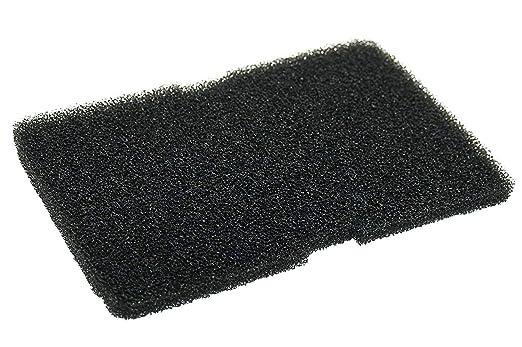 Original filter trockner wärmepumpentrockner schwammfilter