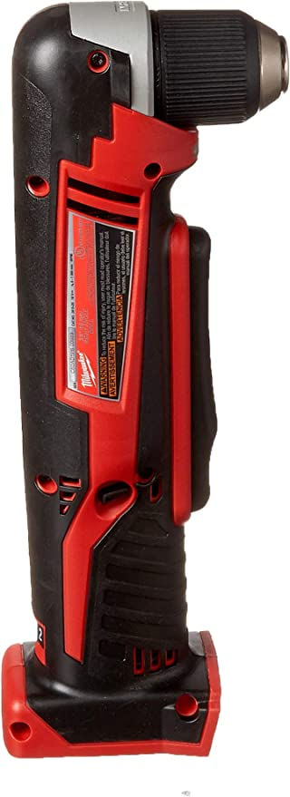 Milwaukee 2615-20 Power Right Angle Drills product image 3