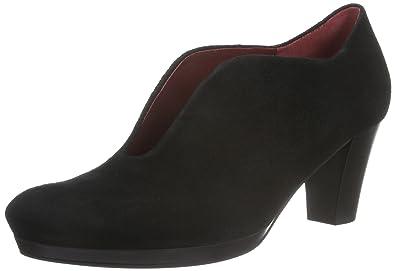 2019 am besten verkaufen Tropfenverschiffen Bestseller einkaufen Gabor Shoes 52.189 Damen Geschlossene Pumps