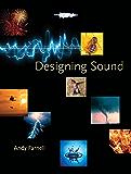 Designing Sound (MIT Press)