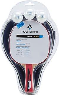 TECNOPRO TT-Netz-Set Expert