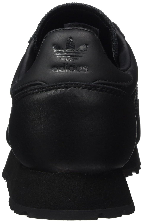 hommes / hommes femmes adidas hommes / & eacute; formateurs chaque point décrit n'est disponible lush design élégant et stable d'emballage 8c13dd