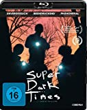 Super Dark Times [Blu-ray]