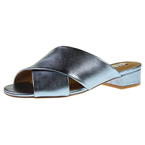 clearance prices amazing selection new high Amazon.com | Steve Madden Womens Infamous Open Toe ...