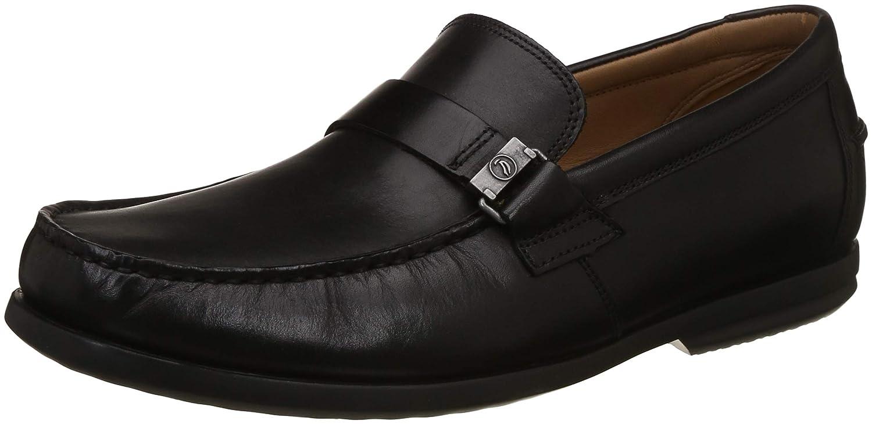 Buy Clarks Men's Un Gala Step Loafers