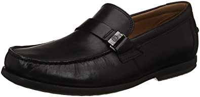 fc8e19e3 Clarks Men's Un Gala Step Loafers