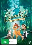 Bambi II (DVD)