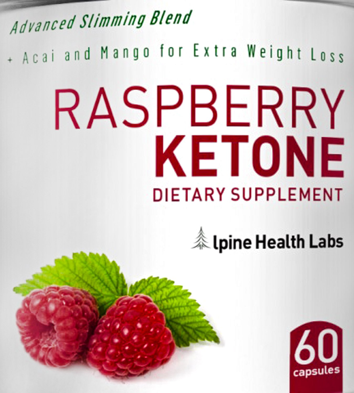 Raspberry Ketone Dr Oz Reviews Raspberry