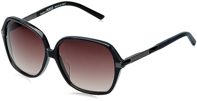 eada4b7c243 Image Unavailable. Image not available for. Colour  Gianfranco Ferre  Gradient Oversized Women s Sunglasses ...