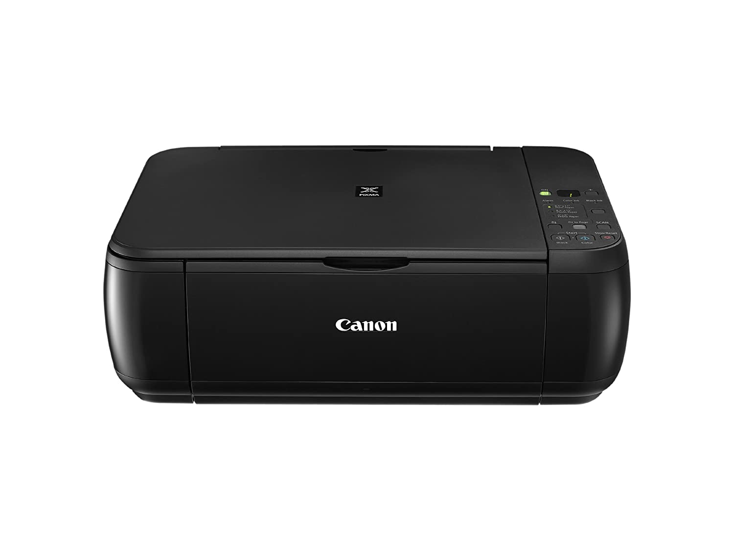 cd installation imprimante canon pixma mp280