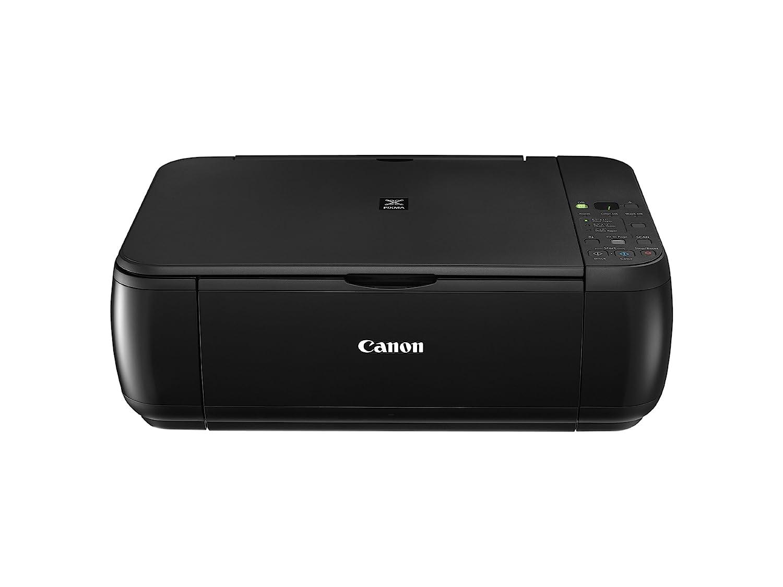 Canon PIXMA MP280 - Impresora Multifunción