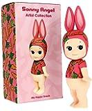 ソニーエンジェル マイ ハッピー スナック ラビット Artist Collection -My Happy Snack- Rabbit SAS65255