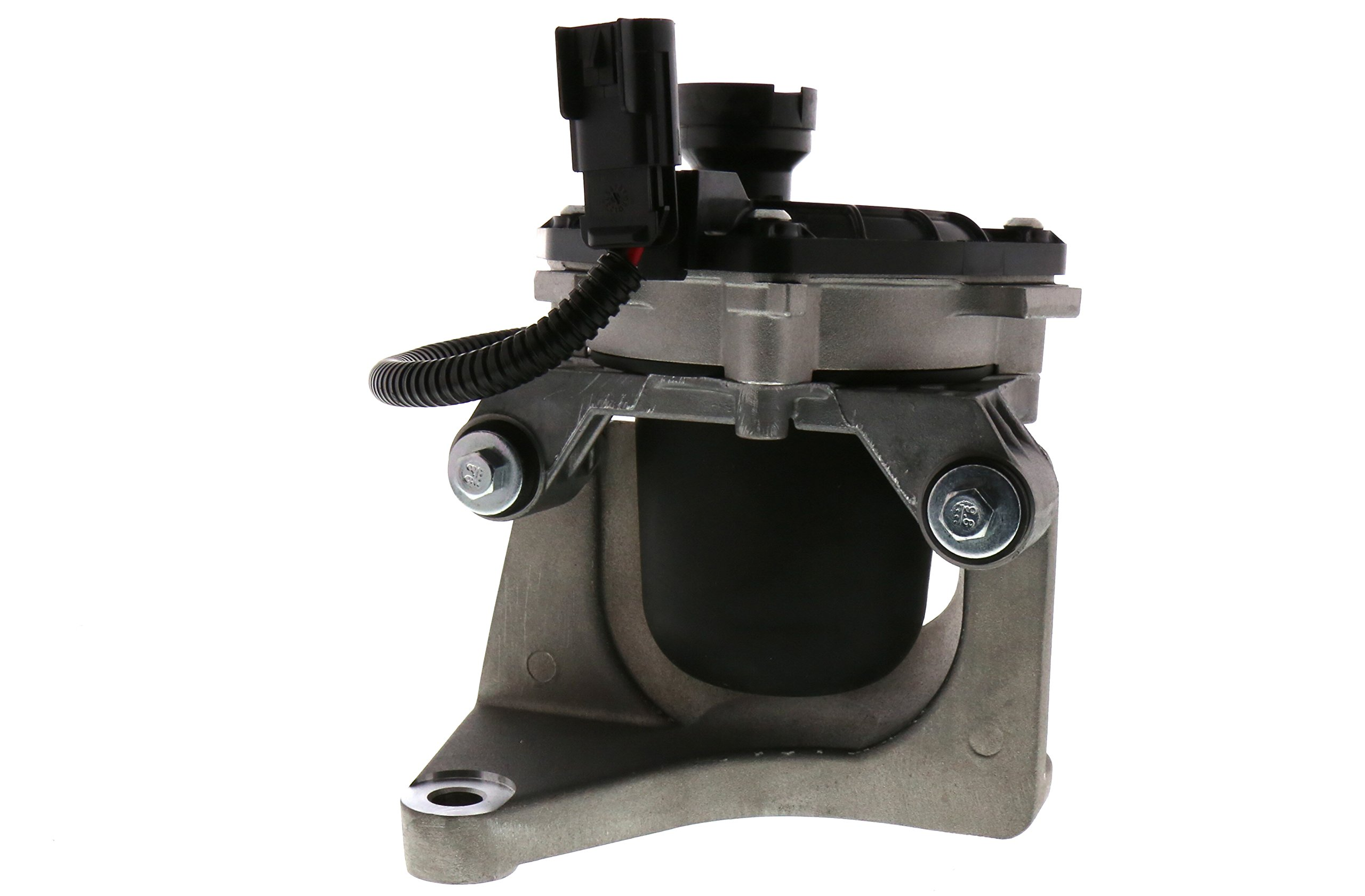 ACDelco 12654577 GM Original Equipment Secondary Air Injection Pump with Bracket by ACDelco