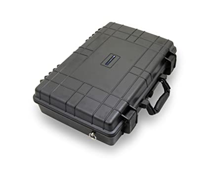 Rugged Notebook Case Carpet Vidalondon