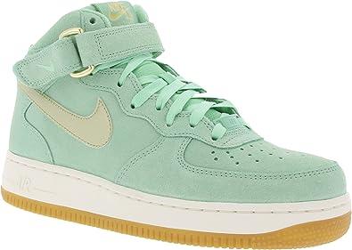 Nike , Baskets pour Femme ENMLGRMTG,: