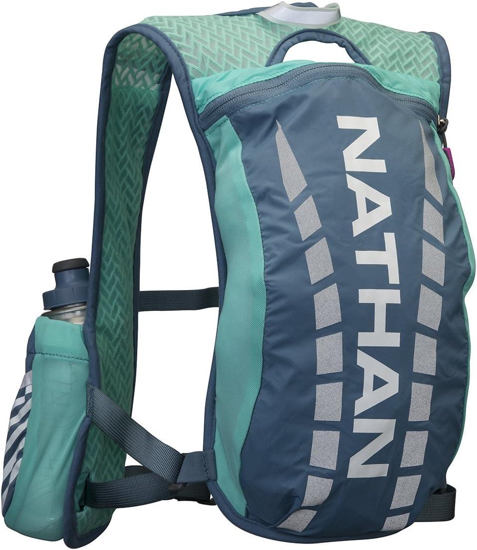 Nathan Fireball Race Vest