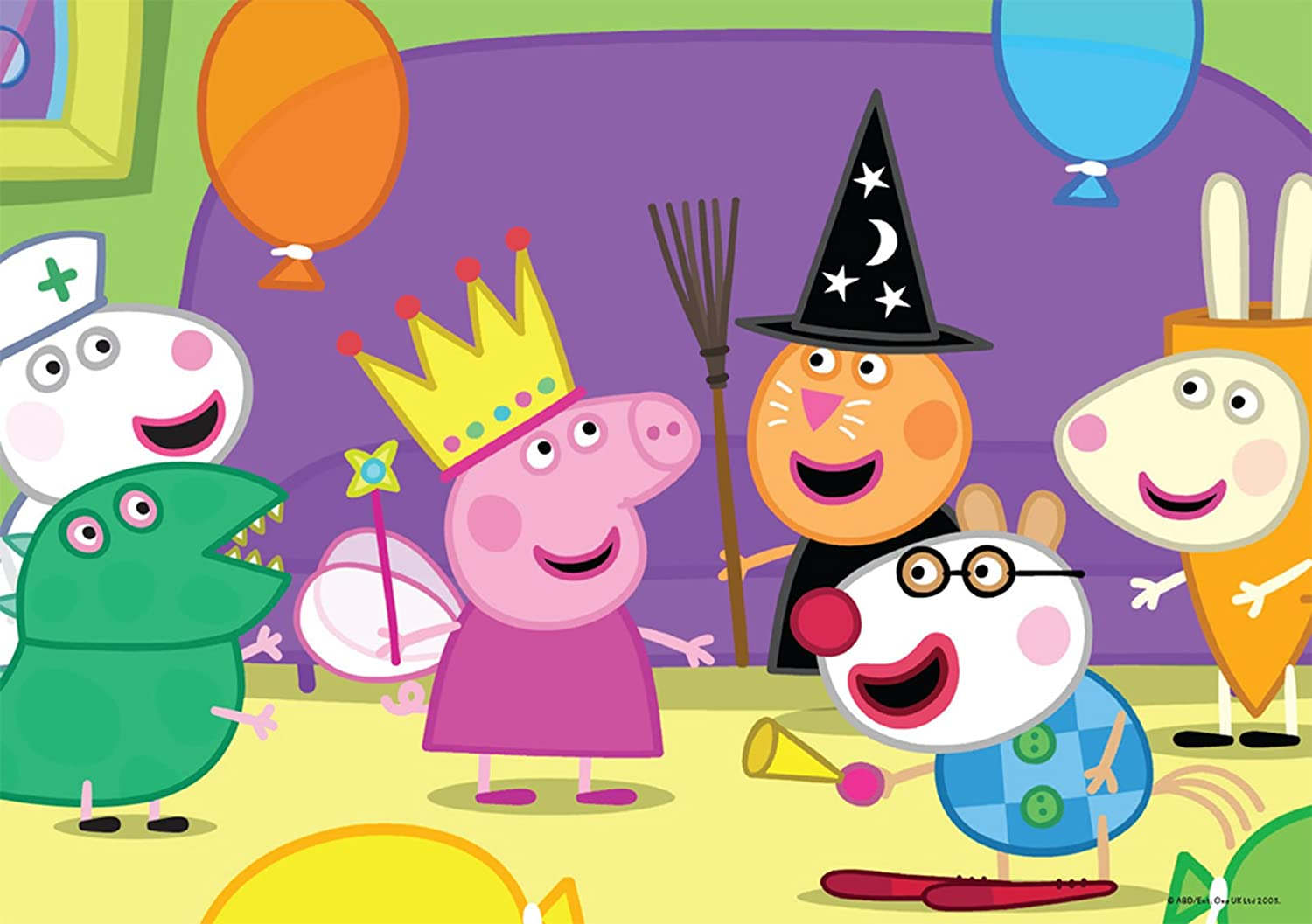 Are your children being tricked on YouTube into watching disturbing videos  - when they think they're watching Peppa Pig?