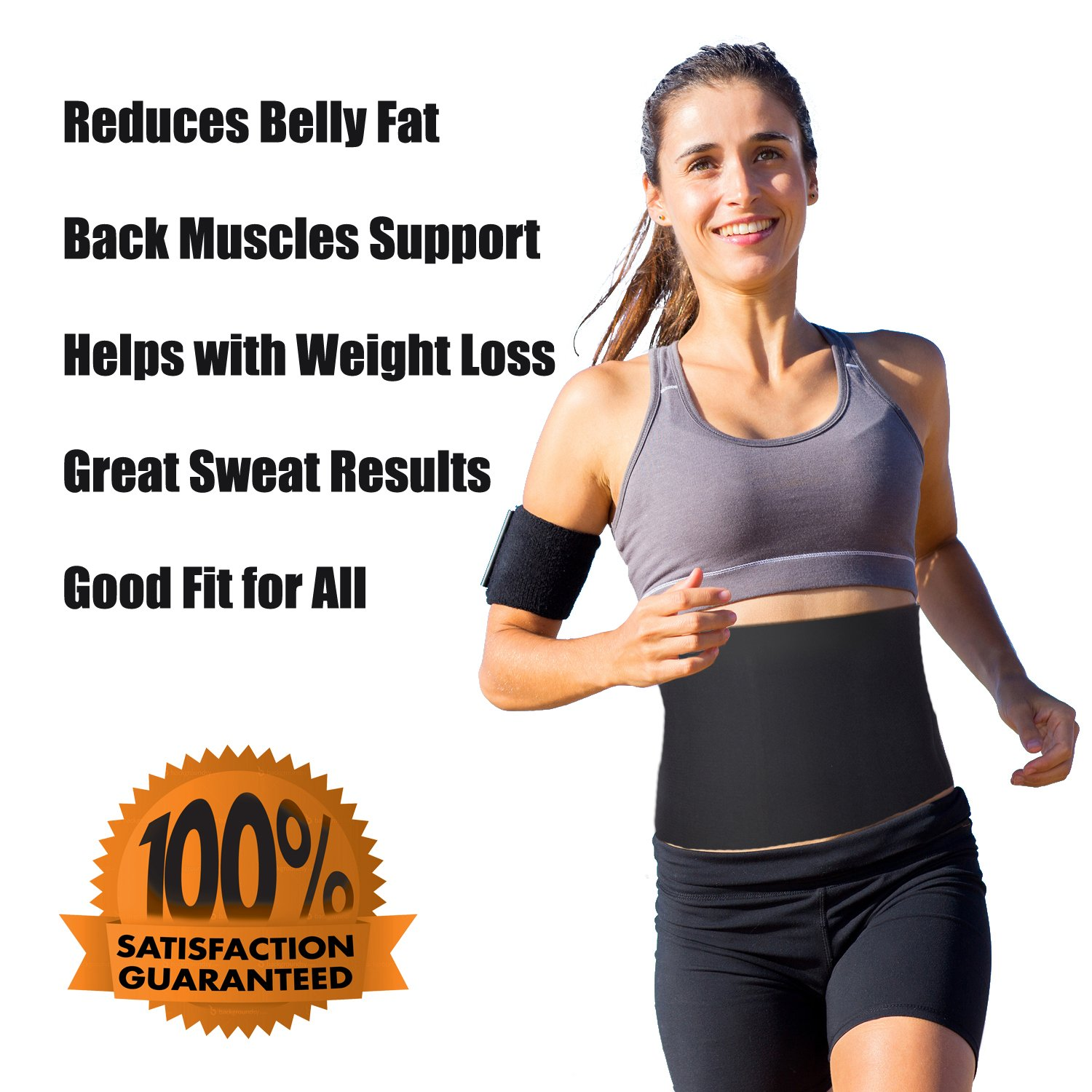 roca labs formula for weight loss