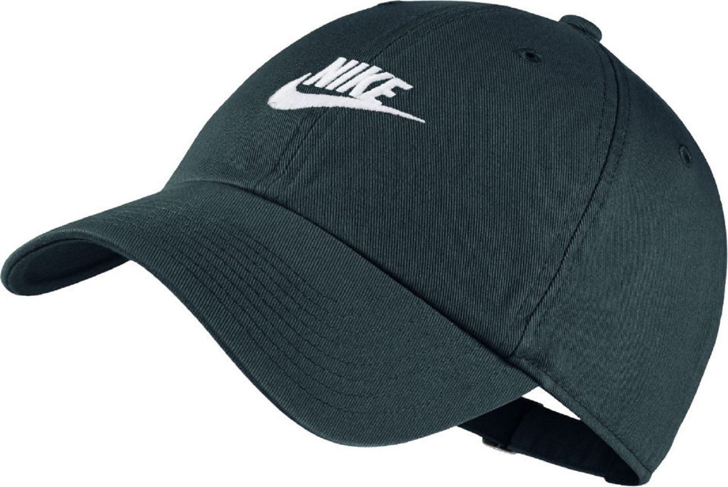 Cappelli e cappellini   Shopping online per abbigliamento 59d4efcce260