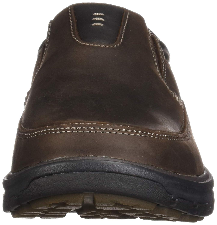 Vintage Skechers Boots