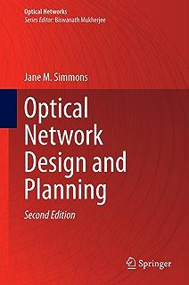 Ebook optical rajiv ramaswami download networks
