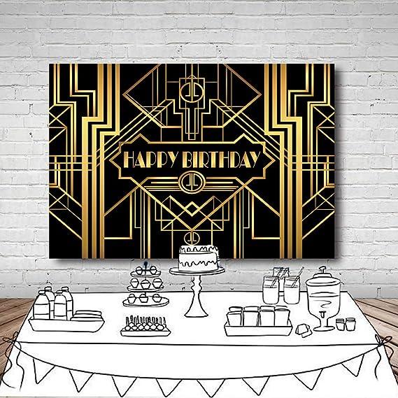 Lywygg Cp 227 Birthday Party Photo Background Camera Photo