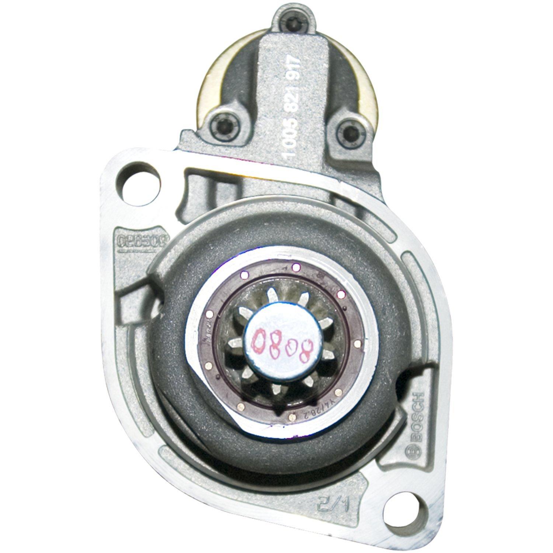 Bosch SR0808N New Starter