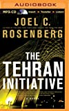 The Tehran Initiative (The Twelfth Imam series)