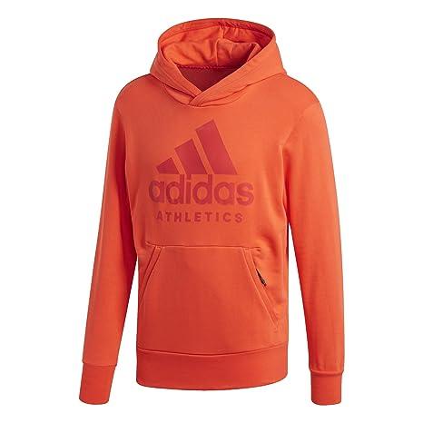 Sudadera Sid Y Libre es Amazon Aire Adidas Deportes Po Hombre UvnEwqx6Tq