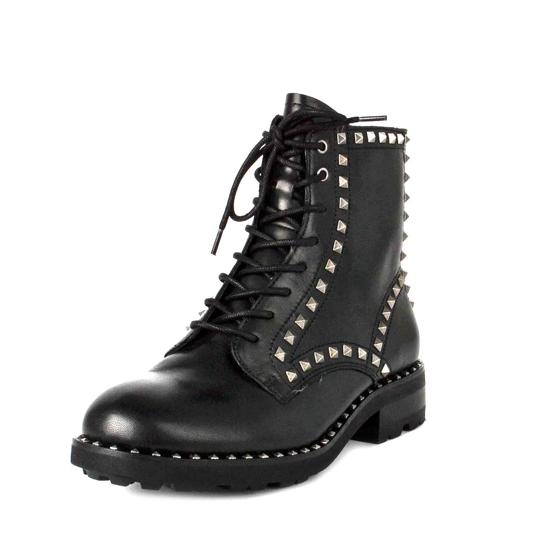 size 40 c76c3 a7069 ash biker boots