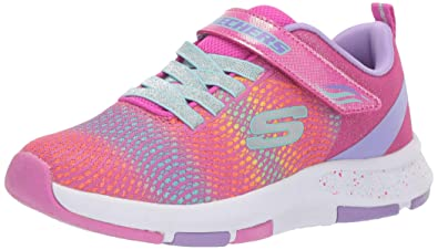 Buy Skechers Girl's Trainer Lite 2.0