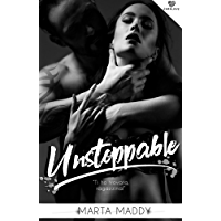 Unstoppable (Darklove)