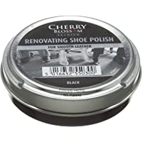 Cherry Blossom Premium Renovating Polish