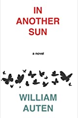 In Another Sun Kindle Edition