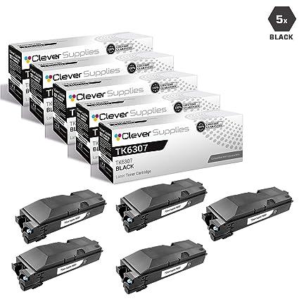 Kyocera copystar 3500i drivers timgames.