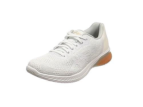 Asics Baskets T888N 0101 Gel KENUN