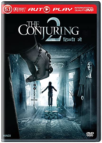 the conjuring 2 full movie free download in dual audio