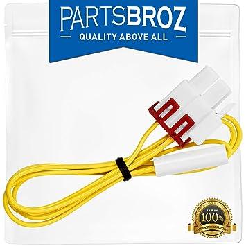 PartsBroz DA32-00006S / AP4308802 - Sensor de descongelación para ...