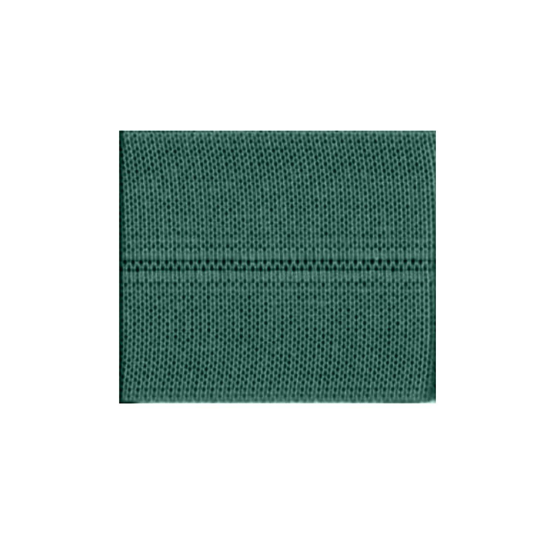S.I.C. SIC-FB011 ニットストレッチバインダー 12×12mm C/#39 ダークグリーン 1巻(30m) 12×12mm ダークグリーン B072JFS7KN