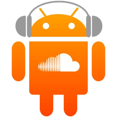 Top Free Ringtone Sound Effects Amazon De Apps Fur Android