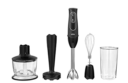 The 8 best multi blender