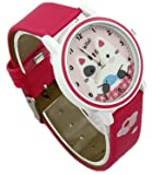 Kezzi Girls' Wrist Watches K667 Quartz Analog