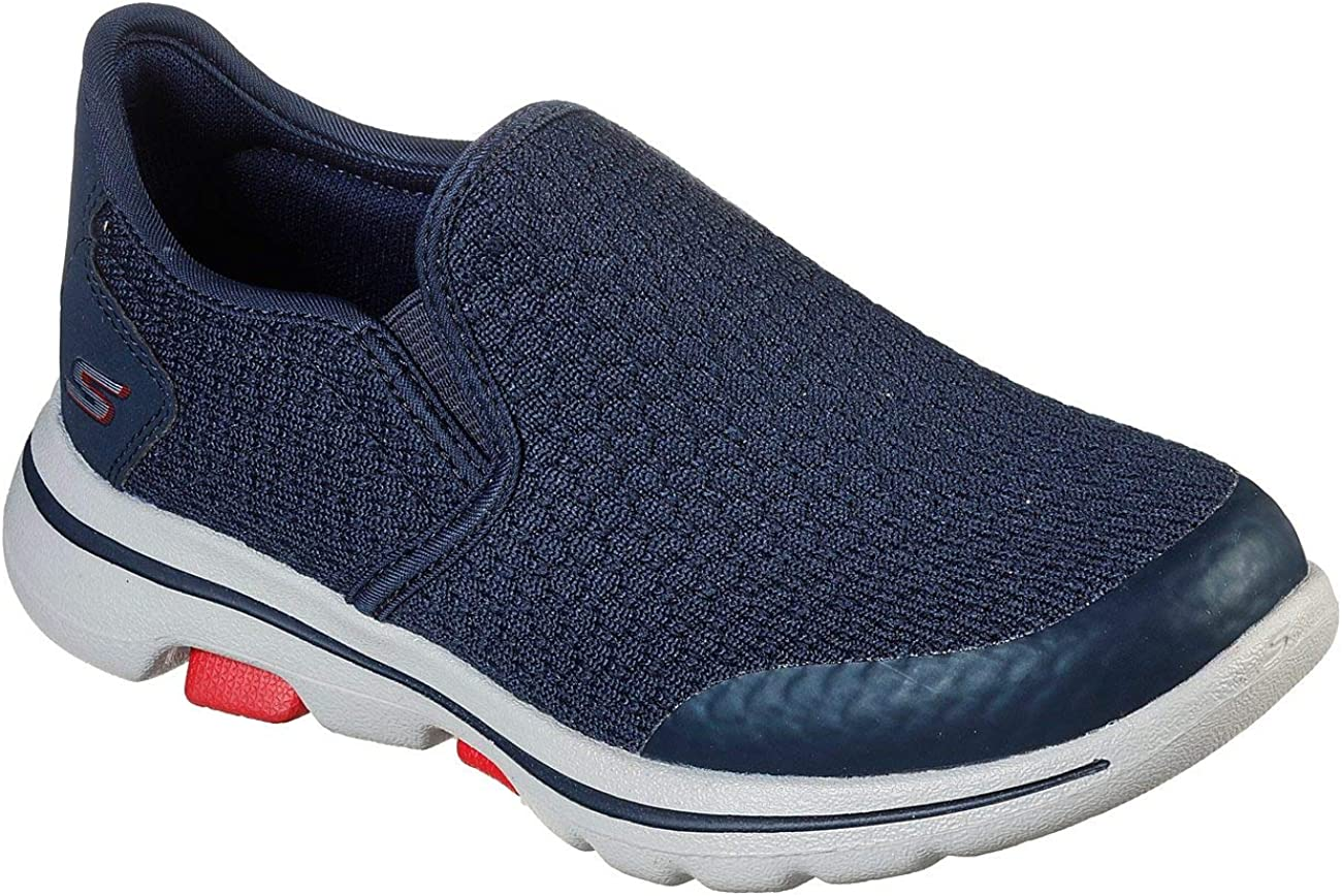 Skechers Unisex-Child Gowalk 5-Apprize