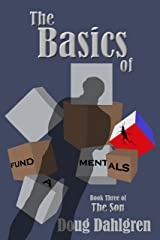 The Basics of Fundamentals Kindle Edition