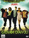 Idle_Hands [Italia] [DVD]