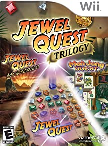 jewel quest 3 registration key
