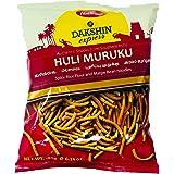Haldirams Dakshin Express Huli Murukku - 180 gms